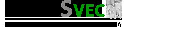 DuctoSvec | Sistemas funcionales de basura